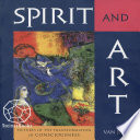 Spirit and Art