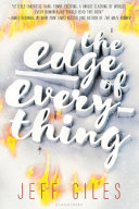 The Edge Of Never [Pdf/ePub] eBook