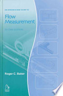 An Introductory Guide To Flow Measurement