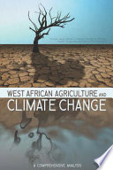 West African Agriculture And Climate Change : africa series, west african agriculture and...
