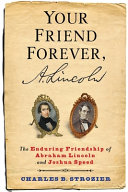 Your Friend Forever  A  Lincoln