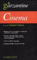 Enciclopedia del cinema