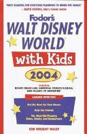 Walt Disney World With Kids 2004