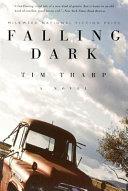Falling Dark