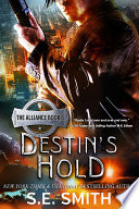 Destin s Hold