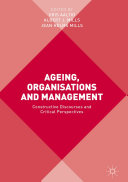 Ageing, Organisations and Management