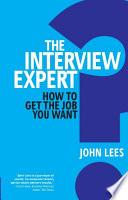 The Interview Expert