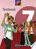 Abacus Yr7 P8 Textbook