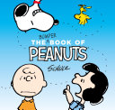 The Bumper Book Of Peanuts : to fans young and old since...