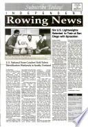 Jan 29, 1995