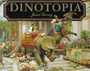 Dinotopia: A Land Apart From Time : denison and his twelve-year-old son...