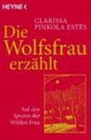 Die Wolfsfrau erz  hlt