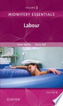 Midwifery Essentials Labour E Book