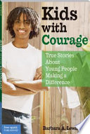 Kids with Courage Book PDF