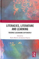 Literacies  Literature and Learning