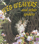 Web Weavers and Other Spiders Their Physical Characteristics Web Building Mating Behavior And Defensive
