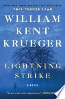 Lightning Strike Book PDF