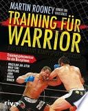 Training f  r Warrior