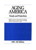 Aging America