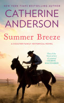 Summer Breeze : of the beloved coulter family...