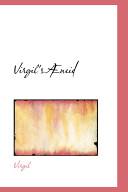 Virgil s Aneid