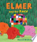 Elmer And The Rainbow [Pdf/ePub] eBook