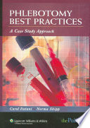 Phlebotomy Best Practices