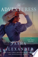 The Adventuress : for what should be a joyous...