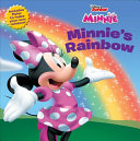 Mickey Mouse Clubhouse  Minnie s Rainbow