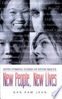 New People  New Lives