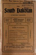 The South Dakotan
