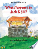 What Happened to Jack   Jill