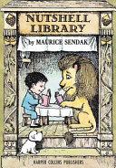 Nutshell Library