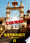 Sanskrit Reader 2