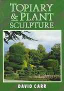 Topiary   Plant Sculpture