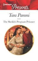Book The Sheikh's Pregnant Prisoner