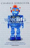 Wiredlife