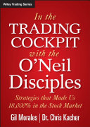 download ebook in the trading cockpit with the o\'neil disciples pdf epub