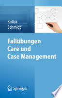 Fall  bungen Care und Case Management