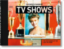 Taschen s Favorite TV Shows