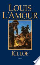 Killoe book