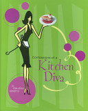 Confessions Of A Kitchen Diva