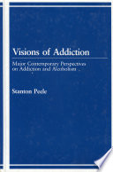 Visions Of Addiction