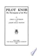 Pilot Knob