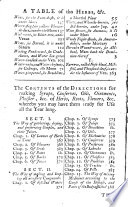 The English Physician Enlarged