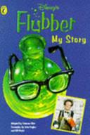 Flubber Book PDF