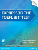 Express to the TOEFL IBT Test