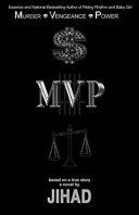 MVP (Murder Vengeance Power)