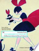 Guardare le figure  Gli illustratori italiani dei libri per l infanzia