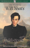 . The Works of W. B. Yeats .